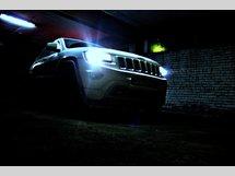 Jeep Grand Cherokee 2014 ����� ��������� | ���� ����������: 06.11.2014