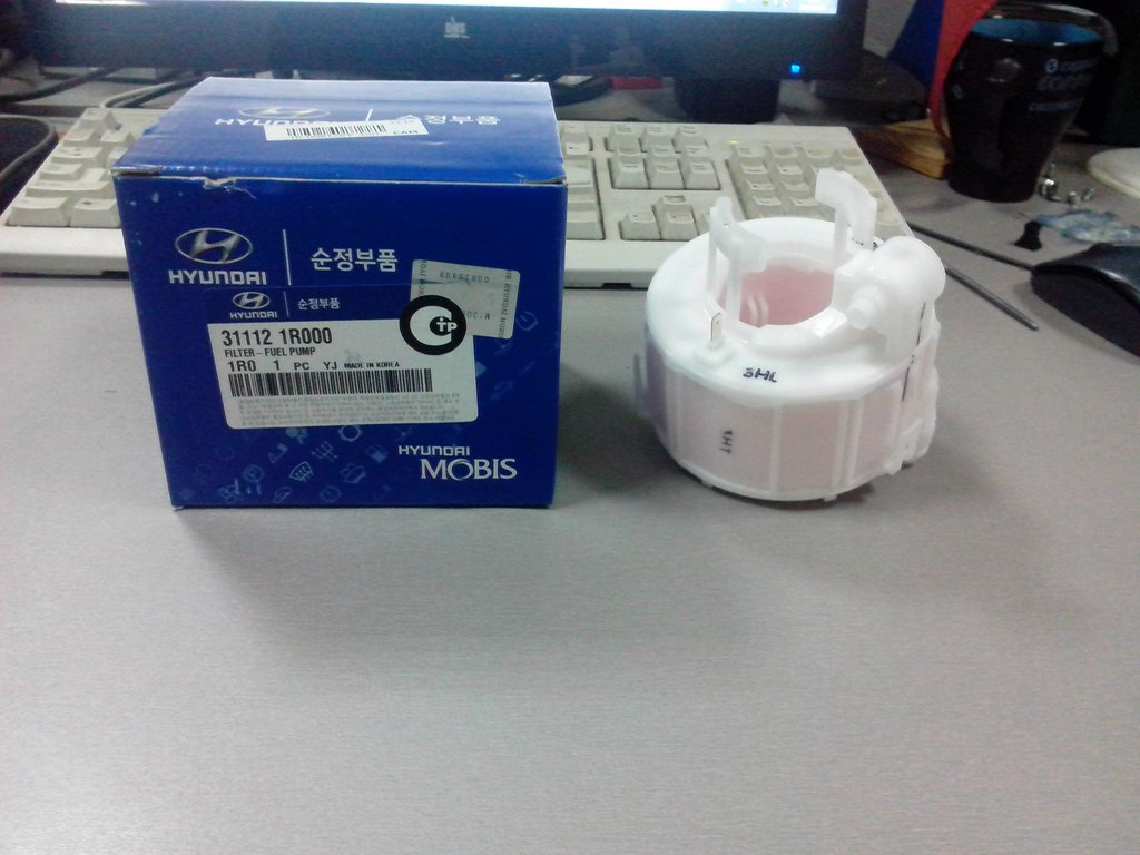 замена ремня генератора на киа рио 2012 через какой пробег