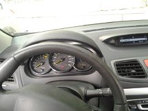 Renault Fluence 2011 ����� ���������   ���� ����������: 17.04.2013
