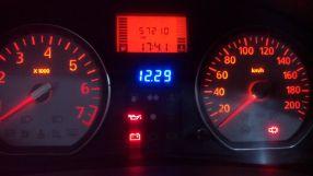 Renault Logan 2009 отзыв владельца | Дата публикации: 11.08.2012