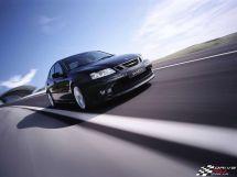 Saab 9-3 2007 ����� ��������� | ���� ����������: 29.07.2014
