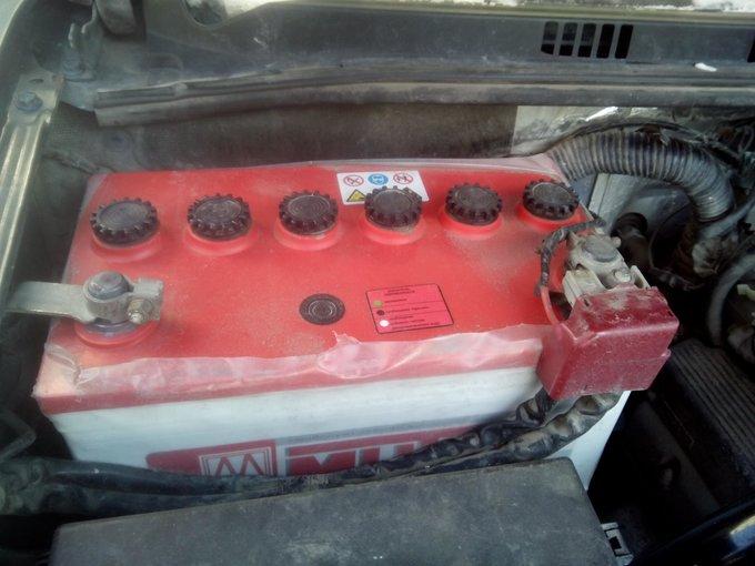 Suzuki Grand Vitara Xl 7 2006 бензин 2700 куб см 185 л