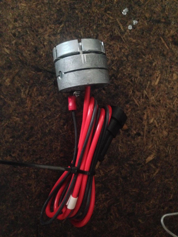 датчики сигнализации патрол 201 нет схема соединения
