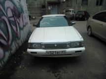 Toyota Mark II 1986 ����� ��������� | ���� ����������: 03.11.2013
