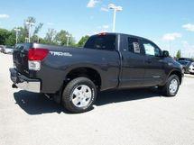 Toyota Tundra 2012 отзыв владельца | Дата публикации: 10.11.2013