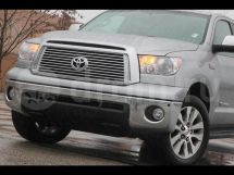 Toyota Tundra  отзыв владельца | Дата публикации: 11.06.2014