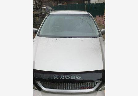 Toyota Vista Ardeo 2000 ����� ���������