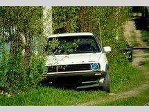 Volkswagen Golf 1991 ����� ��������� | ���� ����������: 29.08.2014