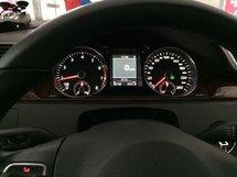 Volkswagen Passat 2012 ����� ��������� | ���� ����������: 03.04.2015