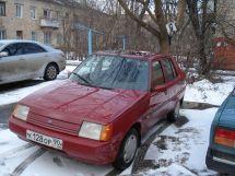 ЗАЗ Славута 2003 отзыв владельца | Дата публикации: 12.02.2014