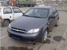 Chevrolet Lacetti 2011 ����� ��������� | ���� ����������: 25.05.2012