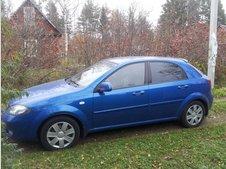 Chevrolet Lacetti 2010 ����� ��������� | ���� ����������: 21.12.2014