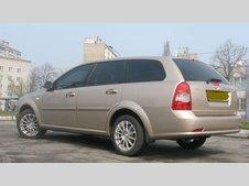 Chevrolet Lacetti 2005 ����� ��������� | ���� ����������: 11.03.2015