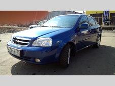 Chevrolet Lacetti 2011 ����� ��������� | ���� ����������: 18.04.2015