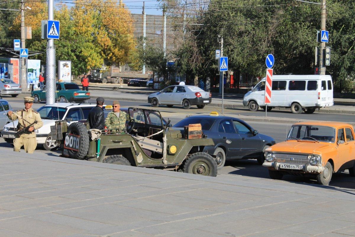 москвич 412 трамблере схема сборки и разборки