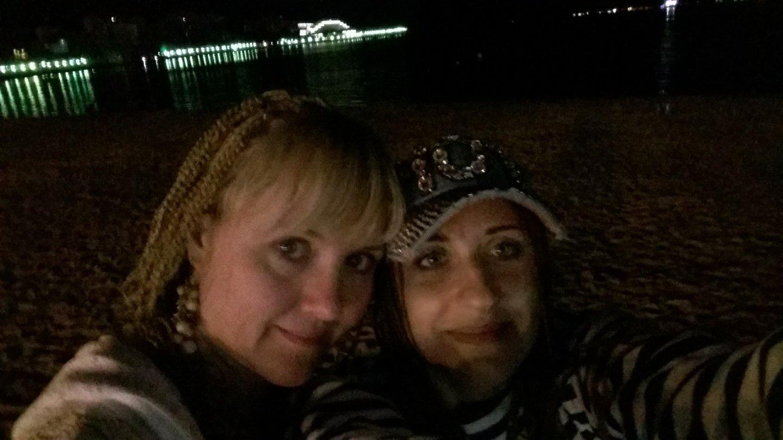 Смотреть онлайн бесплатно блондинка изменяет мужу с соседом 16 фотография