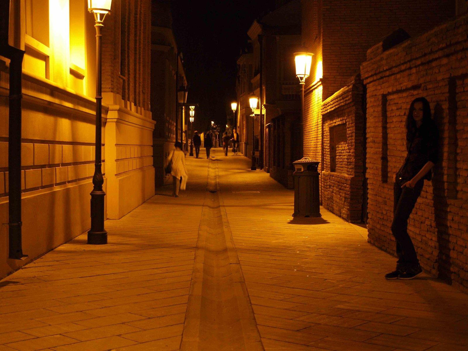 де подруги решили погулять голыми по ночному городу смотреть запись