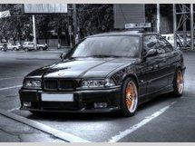 BMW 3-Series 1995 ����� ��������� | ���� ����������: 30.12.2011