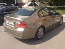 BMW 3-Series 2006 ����� ��������� | ���� ����������: 13.11.2015