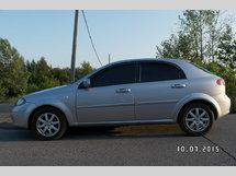 Chevrolet Lacetti 2006 ����� ��������� | ���� ����������: 24.08.2015