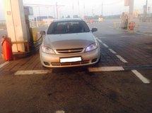 Chevrolet Lacetti 2008 ����� ��������� | ���� ����������: 03.09.2015