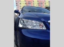 Chevrolet Lacetti 2011 ����� ��������� | ���� ����������: 13.10.2015