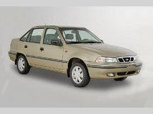 Daewoo Nexia 1997 ����� ��������� | ���� ����������: 19.10.2015
