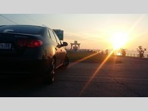 Hyundai Elantra 2009 ����� ��������� | ���� ����������: 30.10.2014