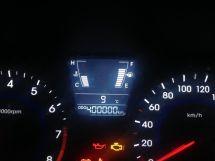 Hyundai Solaris 2012 отзыв владельца | Дата публикации: 23.04.2014
