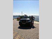Nissan Patrol 2011 ����� ��������� | ���� ����������: 24.09.2015