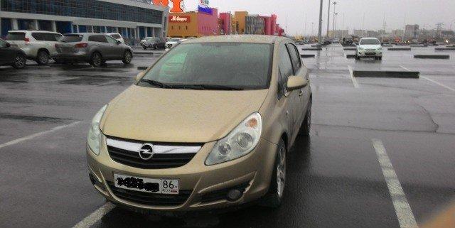Opel corsa (12)