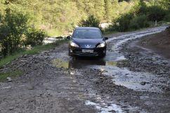 Peugeot 408 2013 отзыв владельца   Дата публикации: 21.11.2013
