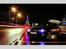 Toyota Chaser 2000 ����� ���������   ���� ����������: 13.08.2013