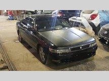 Toyota Chaser 1992 ����� ���������   ���� ����������: 05.09.2015