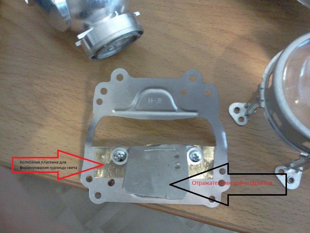 инструкция навигатора toyota prius