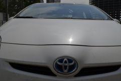 Toyota Prius 2010 отзыв владельца | Дата публикации: 20.07.2015