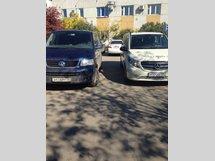 Volkswagen Caravelle 2008 ����� ���������   ���� ����������: 01.08.2013