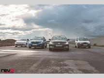 Volkswagen Passat 2011 ����� ��������� | ���� ����������: 17.09.2012