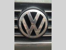 Volkswagen Passat 2001 ����� ��������� | ���� ����������: 10.06.2015
