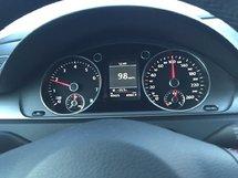 Volkswagen Passat 2011 ����� ��������� | ���� ����������: 08.09.2015