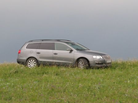 как выставить дату в автомобиле фольксваген 2007