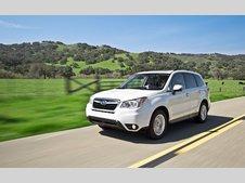 Subaru Forester 2014 ����� ��������� | ���� ����������: 23.08.2014