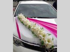 Toyota Camry 2015 ����� ��������� | ���� ����������: 04.09.2015