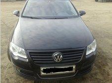 Volkswagen Passat 2006 ����� ��������� | ���� ����������: 06.11.2015