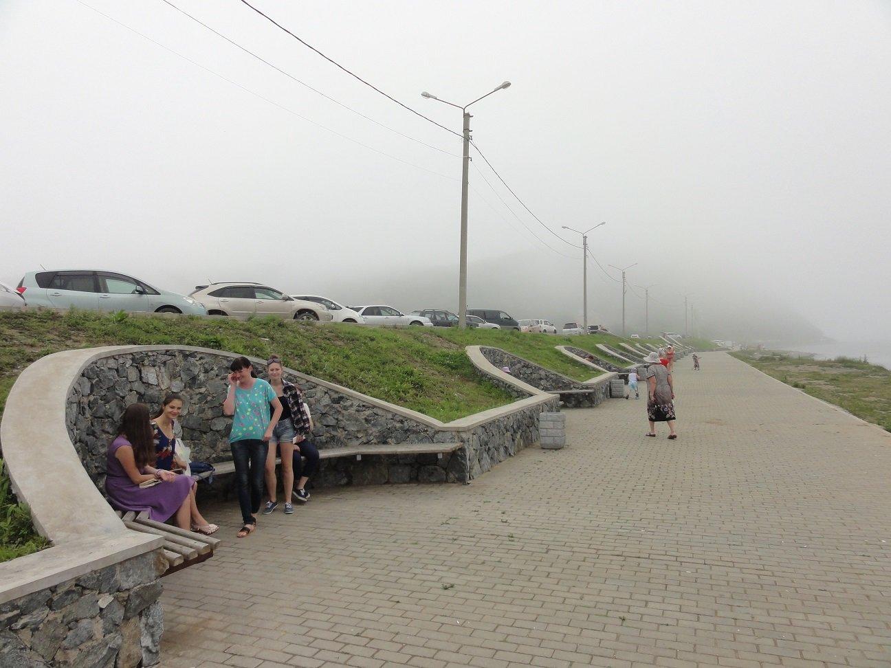 Досуг интим во владимирской области