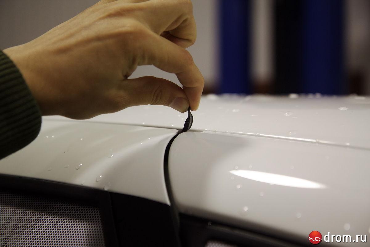 детальная схема ионизатора самостоятельно для авто