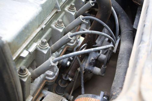 97030. АвтоТаз выпустил новую Lada Granta.