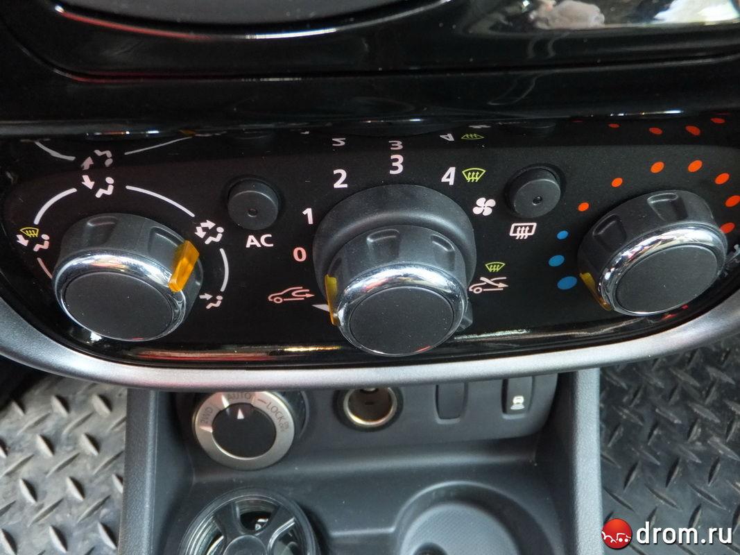 схема подключения кнопки стеклоподъемника вольво 460