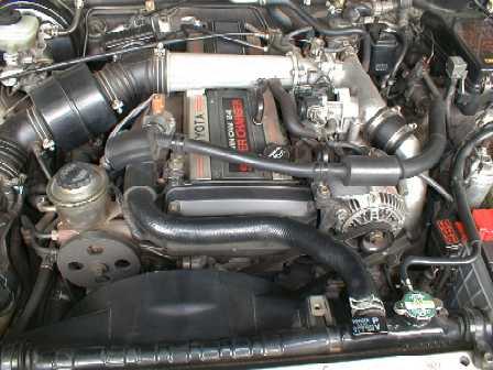 Схема кислородного датчика bmw e30 Здраствуйте у кого есть схема распайки проводов на блок управления двигателем 1g...