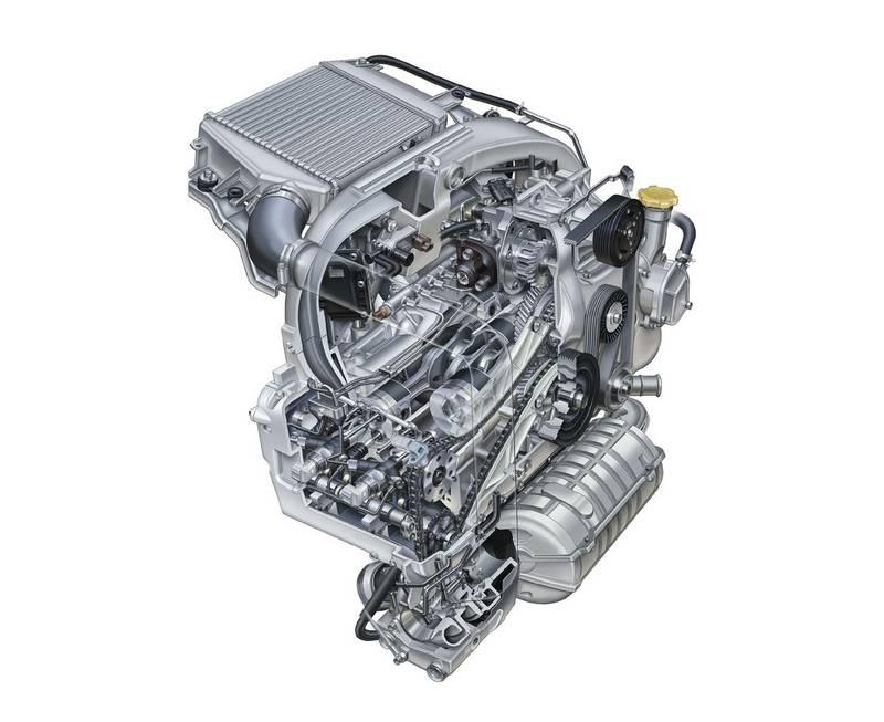 Наша компания предлагает: Двигатель …